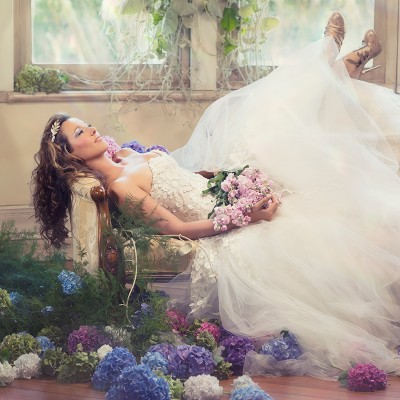 Modern-Bridal-Photography-Book