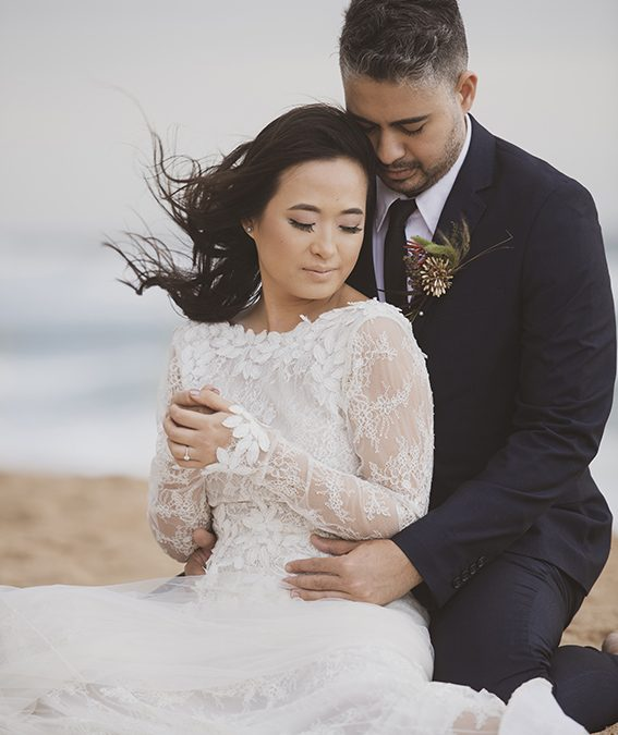 Wedding Workshops  | Durban and Cape Town | A review