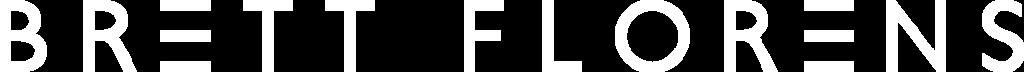 BF_Logo_Web