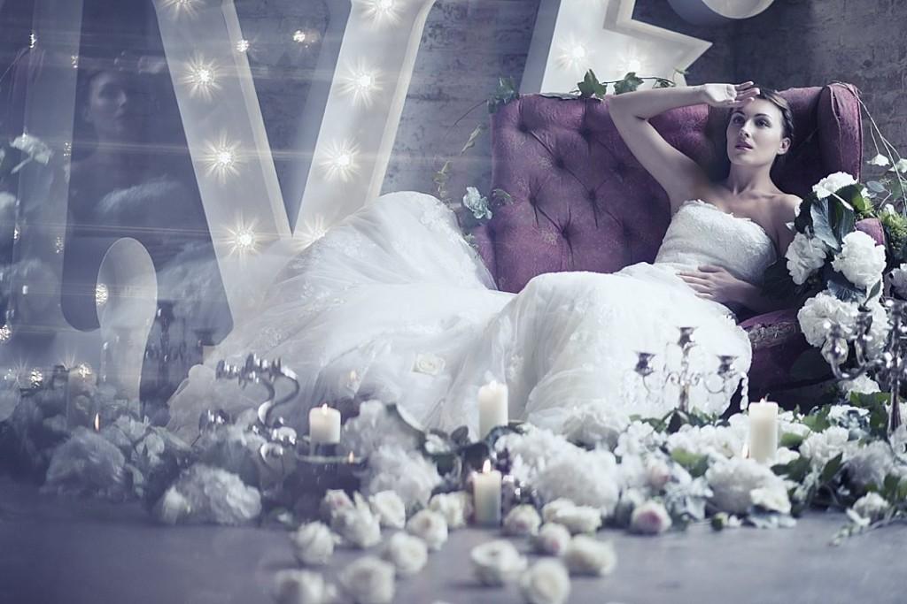 Brett Florens Wedding Photographer_0012