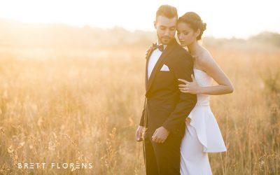 Wedding Workshop Jozie Review